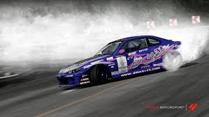 drift cars wallpaper forza 4 drift cars wallpaper