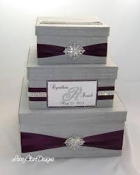 wedding gift box ideas beautiful diy wedding gift card box ideas styles ideas 2018