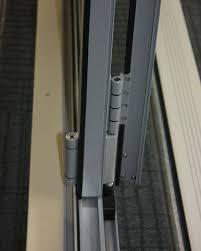 Closet Bifold Doors by Door Hinges Bifold Doors Frame And Hinge Exceptional Door Hinges