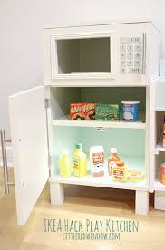 How To Make A Dollhouse Out Of A Bookcase 31 Brilliant Ikea Hacks Every Parent Should Know