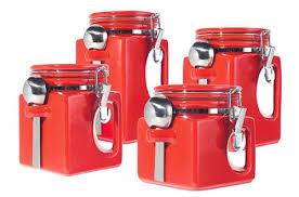 kitchen canister sets walmart kitchen canister sets walmart jar set inspiration for your