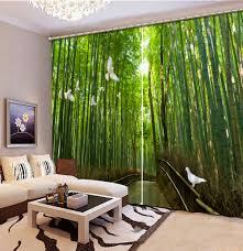 Window Curtain Ideas Living Room 3d Curtains Designs For Windows