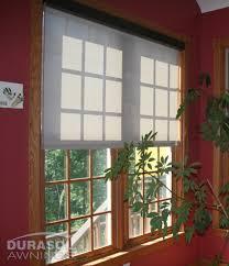 window sun screens reduce glare seattle all seasons sun control
