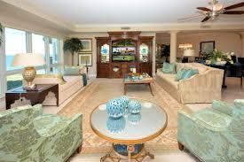 home design furniture in antioch stunning home design furniture palm coast fl images interior