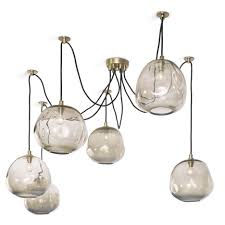 Outdoor Wrought Iron Chandelier by Chandelier Battery Operated Chandelier With Remote Control