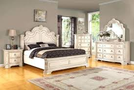 bedroom furniture sets cheap light wood bedroom furniture sale king bedroom packages bed frame