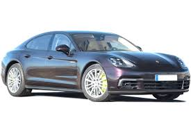 porsche hatchback interior porsche panamera hybrid review carbuyer