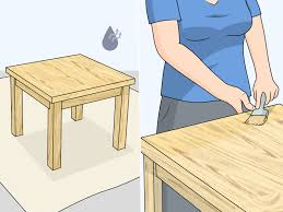 best paint for pine cabinets how to paint pine with pictures wikihow