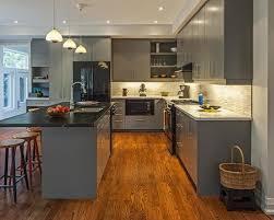 grey kitchens ideas kitchen cupboards ideas cheap kitchen ideas u design with