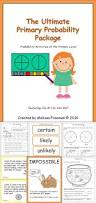 Pictograms Worksheets 630 Best 2nd Grade Everyday Math Images On Pinterest Teaching