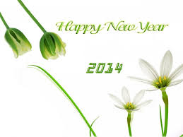 welcome 2011 wallpapers welcome merry christmas and happy new year 2014 new year 2014 hd
