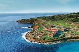 Long Beach Resort Resort Collection Rancho Palos Verdes Hotels Terranea Resort Overview Socal
