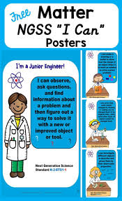 272 best science images on pinterest teaching science science