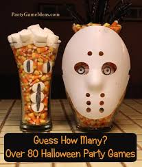 Halloween Crafts For Teens - 13 best halloween party images on pinterest halloween crafts