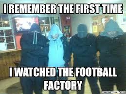 Memes Factory - football factory memes memes pics 2018