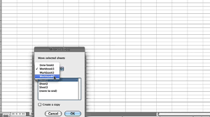 how to combine multiple worksheets into one workbook sharpen