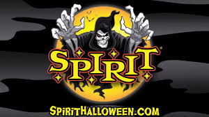 my spirit halloween props roaming lizzy antique doll spirit halloween wikia fandom