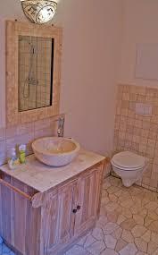 21 best ethno bad ethno bathrooms images on pinterest home