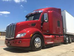 kenworth t680 2010 driving the new paccar rear axle 2017 mx engines truck news