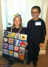 Steve Halloween Costume Steve Jobs Ipad Costume Steve Jobs Halloween Costume
