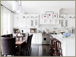 Kitchen Cabinets Outlet Menards Kitchen Cabinet Hardware Schrock Cabinet Outlet Store