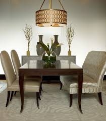 dining room decorating ideas 2013 dining room decorating ideas 2013 5 best dining room furniture
