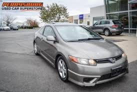 use car honda civic used honda civic for sale search 1 970 used civic listings truecar