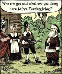 117 best thanksgiving images on thanksgiving