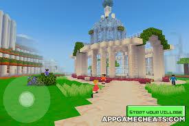 block craft 3d hack cheats u0026 tips for gems u0026 flying ability