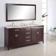 commercial double sink bathroom vanity commercial double sink