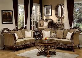 Cheap Living Room Chairs Living Room Furniture Ideas Follows Cheap Living Decoration Ideas