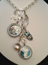 personalized charms bulk wheelchair charm for floating lockets bulk wholesale living