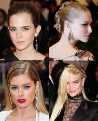 inverted triangle hairstyles inverted triangle face ค นหาด วย google make up pinterest