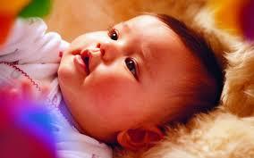 cute babie eyes wallpapers cute baby pics wallpapers wallpapersafari