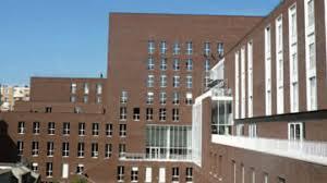 bureau du commerce international inalco institut national des langues et civilisations orientiales