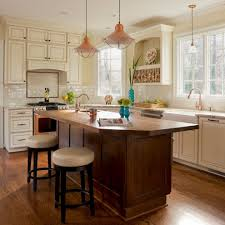 Copper Faucet Kitchen Copper Kitchen Faucets Kitchen Transitional With Copper Farmhouse Sink