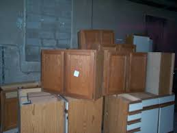 used kitchen furniture awesome used kitchen cabinets for sale nj greenvirals style