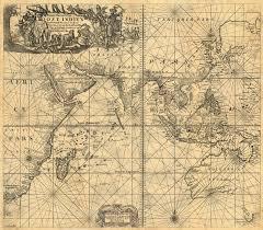East Empire Shipping Map Niederländische Ostindien Kompanie U2013 Wikipedia