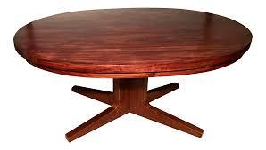 vintage u0026 used black coffee tables chairish