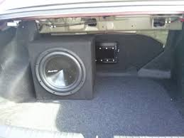 2013 honda accord subwoofer looking for the amp subwoofer on 13 si page 3