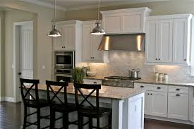 kitchen design ideas decorating and remodeling 2017