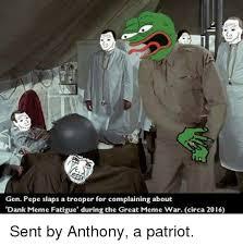 Meme War - 25 best memes about the great meme war the great meme war memes