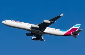 ladaire bureau airlive live airspace