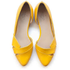 yellow boots s shoes 25 best yellow shoes ideas on block heels yellow