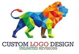 professional graphic design graphic design ebay