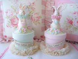 easter cake ideas handspire