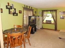 Caro Mi Dining Room - 1396 e dayton rd caro mi 48723 zillow