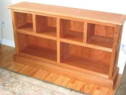 Cherry Wood Bookcases For Sale Bookcase Long Low Bookcase Ireland Long Low Bookcase Uk Low Wide