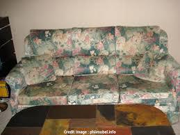 betäubend was heißt sofa auf englisch directorio andaluz - Was Heiãÿt Sofa Auf Englisch