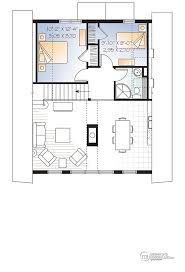 34 best houses images on pinterest cedar homes cabin plans and